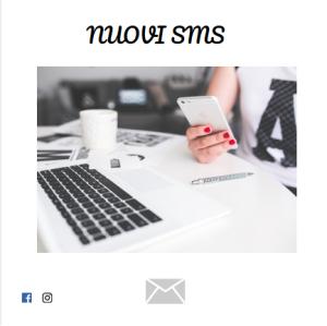 nuovi-sms